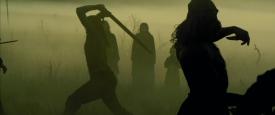 Macbeth_047