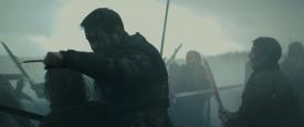 Macbeth_050