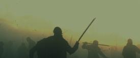 Macbeth_055