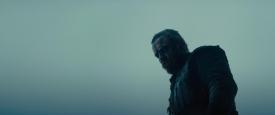 Macbeth_074