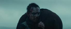 Macbeth_078