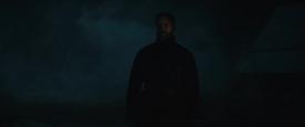 Macbeth_209