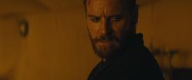 Macbeth_244