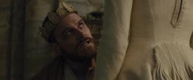 Macbeth_346