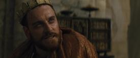 Macbeth_350