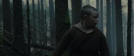 Macbeth_379
