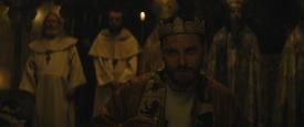 Macbeth_415