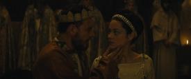 Macbeth_419
