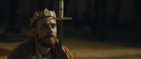 Macbeth_508