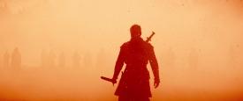 Macbeth_570
