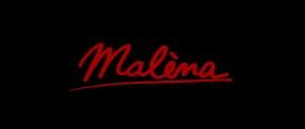 Malena_0011