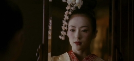 geisha148