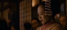 geisha154