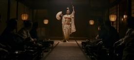 geisha157