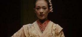 geisha160