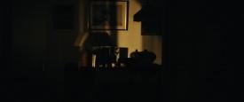 Moonlight_0769