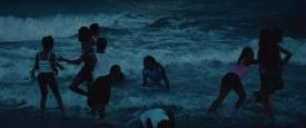 Moonlight_1476