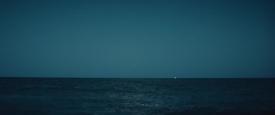 Moonlight_1478