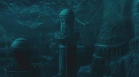 labyrinth003