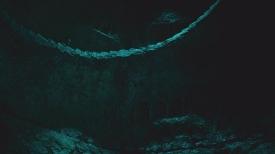 labyrinth005
