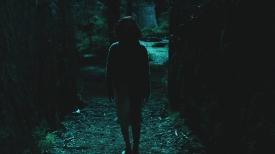 labyrinth066
