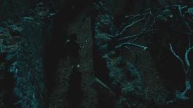 labyrinth067