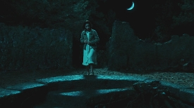 labyrinth068