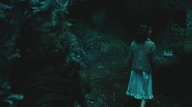 labyrinth071