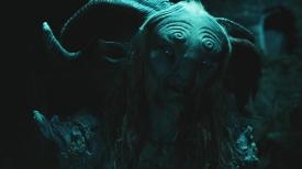 labyrinth073