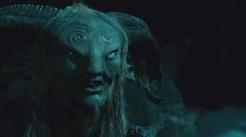 labyrinth139
