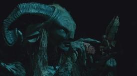labyrinth140