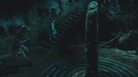 labyrinth144