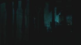 labyrinth158