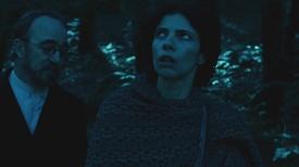 labyrinth160