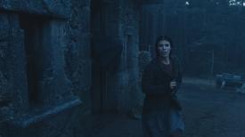 labyrinth225