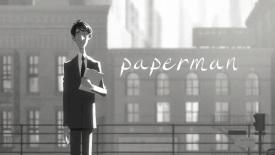 Paperman_002