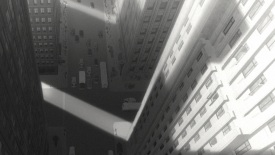 Paperman_049