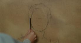 Portrait_0429