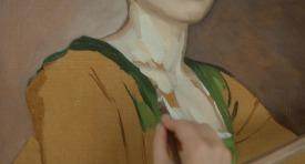 Portrait_1229