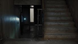 Prisoners_442