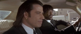 pulpfiction012