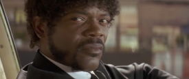 pulpfiction013