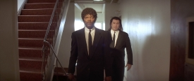 pulpfiction019