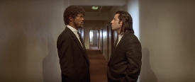 pulpfiction021