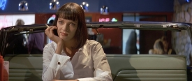 pulpfiction067