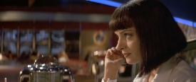 pulpfiction073