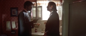 pulpfiction199