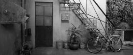 Roma_0089