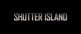 shutter-island-001