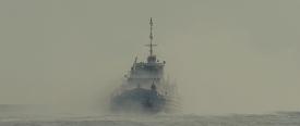 shutter-island-002